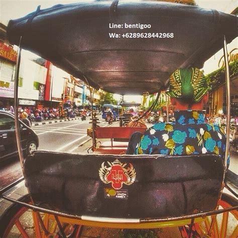 Gopro Di Jogja rental gopro area jogja harga mahasiswa nyewain