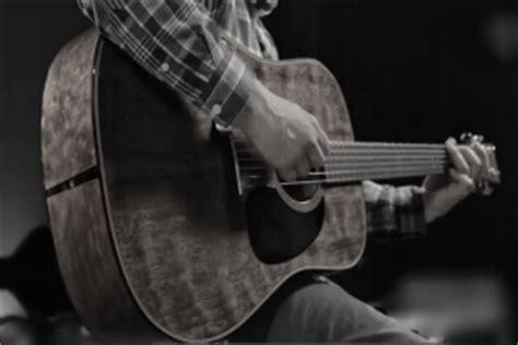 belajar gitar akustik semua tentang kita chord tab gitar akustik custom atau replika dan gitar batik custom