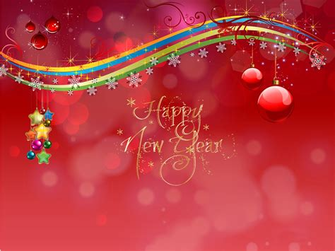 wallpaper for pc happy new year hd wallpaper 2013 free new wallpapers for desktop 2013