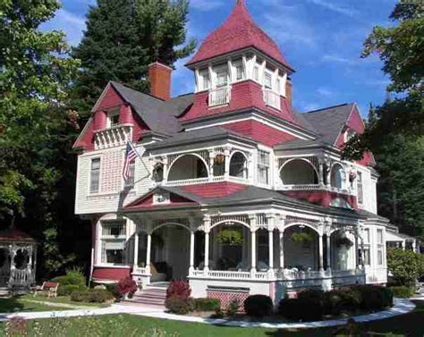 Small Historic Homes For Sale A Small Kentucky Farm More Houses For Sale