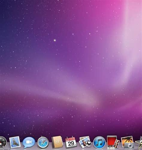 fondos escritorio mac c 243 mo agregar iconos de escritorio en mac 4 pasos