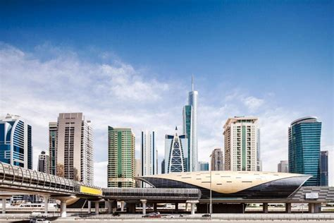 average room rent in dubai average dubai apartment rent falls to 31k in january property gcc middle east property