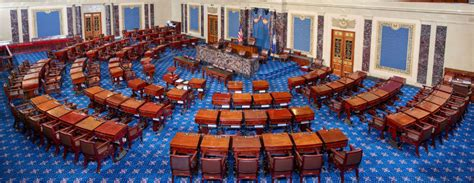 Us House Floor by Advocacy Alert Proposed National Healthcare Insurance