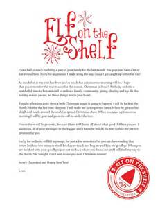 on the shelf printables the crafting