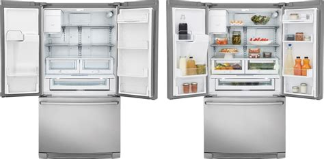 What Is Electrolux Refrigerator by Lighting Electrolux Gas Fridge Lighting Ideas