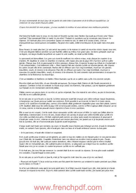 Roman 2017: La dernière des Stanfield par Marc Levy PDF