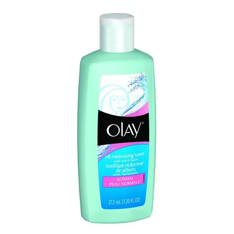 Toner Olay buy olay minimizing toner 212 ml from value valet