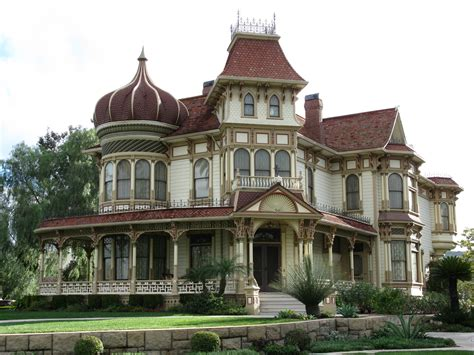 Gothic Revival House Plans by File Morey Mansion In Winter Jpg Wikipedia