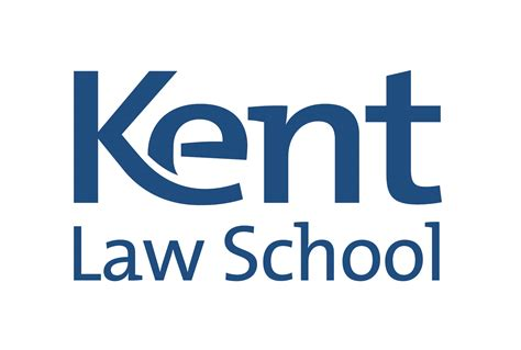 Kent State Mba Ranking by Careers In The Sector Kent Business School
