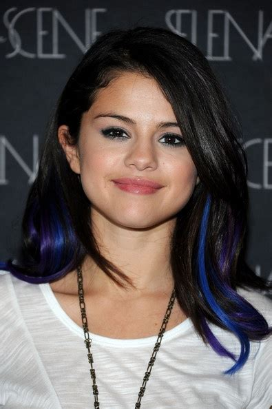 how to what hair color looks best on you what hair color looks best for skin quora