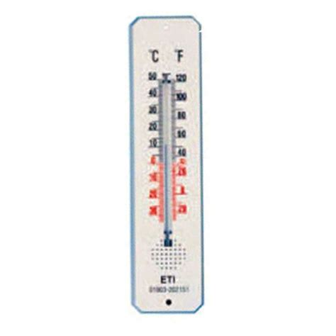 room thermometers spirit filled room thermometer 20 0cm white white 20 0cm
