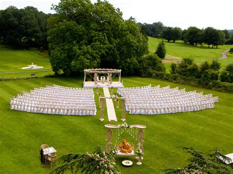 layout outdoor wedding 13 wedding ceremony layout inspirations josh withers