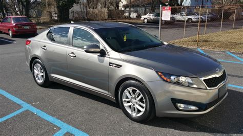 kia optima 2014 horsepower sonja67 2014 kia optimaex sedan 4d specs photos