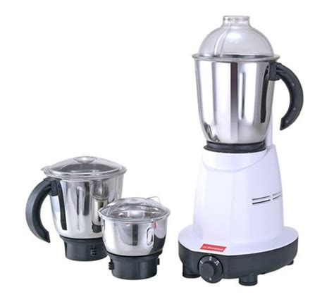 Grinder Machine For Kitchen by Premier G 3 Jar Kitchen Machine Mixer Grinder 110