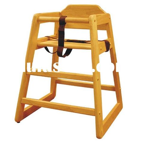 high chair woodworking plans wood high chair plans how to build diy woodworking