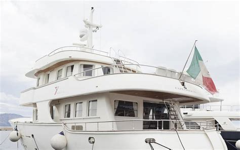 vendita unicredit vendita barche da ritiro leasing unicredit scopriamo