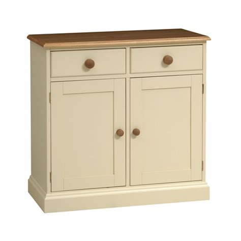Winchester Sideboard winchester painted small sideboard including free delivery 923 021 pine solutions