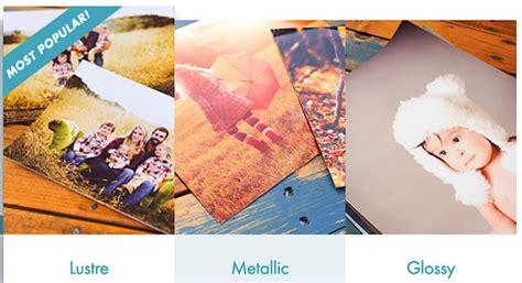 best photo printing service best professional photo printing services compared
