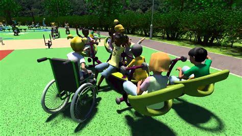 05 landscape structures 2013 concept playground inclusive