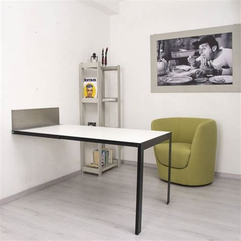 space saving furniture dining table vengio transforming mirror dining table space saving