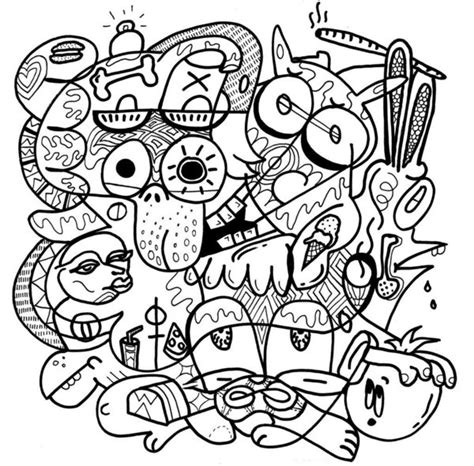 coloring books for adults huffington post free coloring pages of stoner