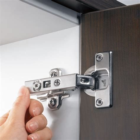 Hettich Hinges For Kitchen Cabinets | hettich cabinet hinges mf cabinets