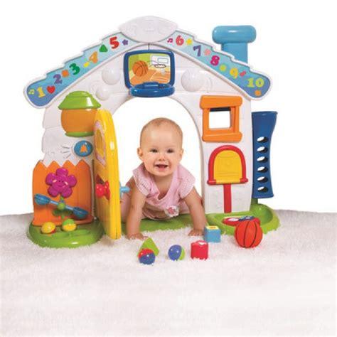 playskool baby swing winfun peek a boo fun house
