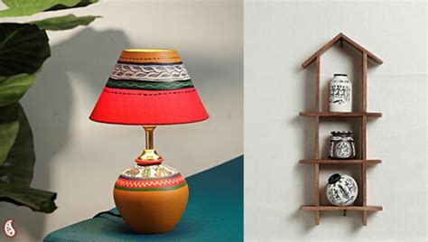 home decor showpieces indian home decor buy wooden handicrafts of india online