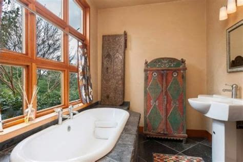 asian themed bathroom trends in asian themed bathroom accessories nice bathrooms
