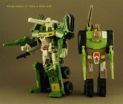 Weijiang Transformers G1 Headmasters Hardhead Figure New In headrobots hothead headmaster