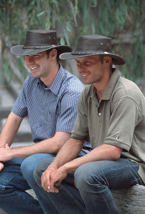 Barmah Hats - Australia's Best Bush Hats