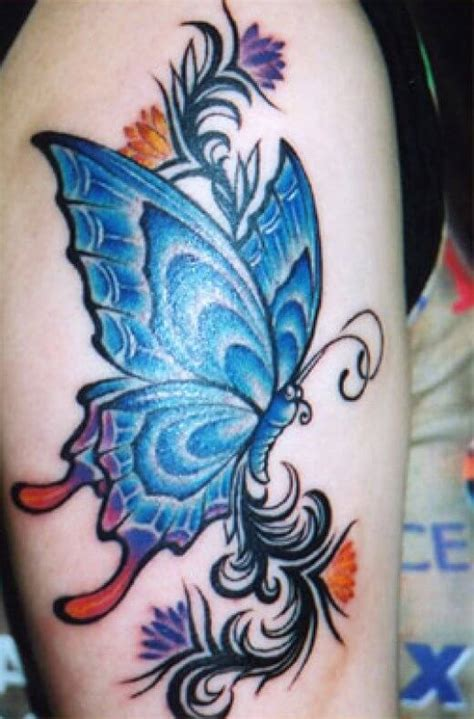 butterfly tattoos designs on arm arm butterfly designs designs for