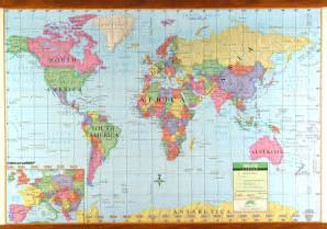 World Map With Longitude And Latitude by Pics Photos World Map With Latitude And Longitude Jpg