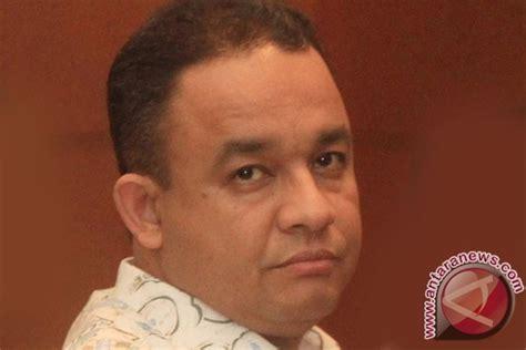 Kamus Teknik Inggris Indonesia Ori menteri anies waspadai pelonco saat orientasi
