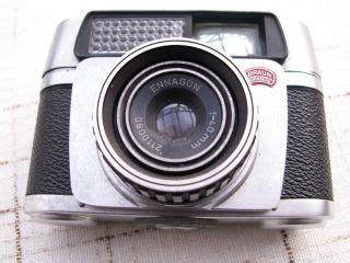 antike möbel braunschweig technik photographica photographica rollfilmkameras