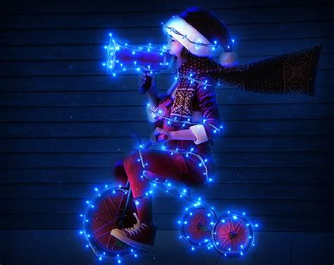 free download christmas light action for photoshop 19 photoshop actions free premium