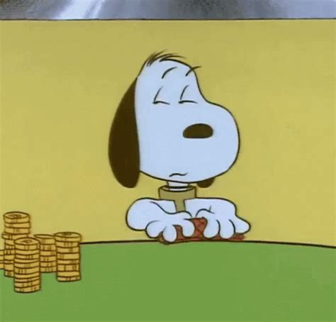 card gif snoopy cards gif cards peanuts discover gifs