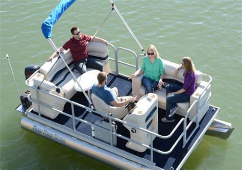 best motor for pontoon boat mini pontoon boats small pontoon fishing boats pond king