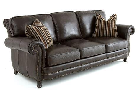 chocolate brown sofa set chocolate brown leather sofa set hereo sofa