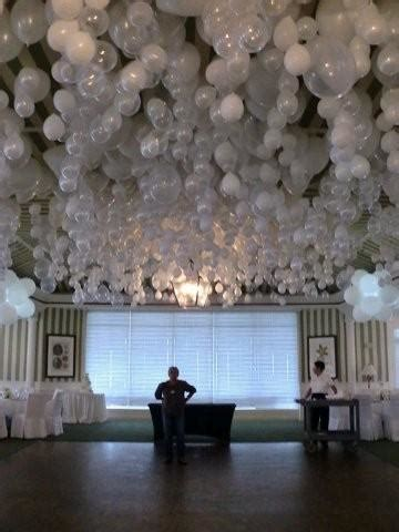 clever and cool wedding decorating idea unique wedding