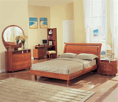 choosing bedroom furniture choosing furniture and accessories for your girl s bedroom