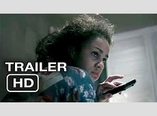 Dreams of a Life Official Trailer (2012) - HD Movie - YouTube Joyce Vincent Body
