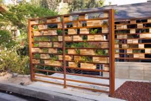 patio deck privacy screens 187 design and ideas