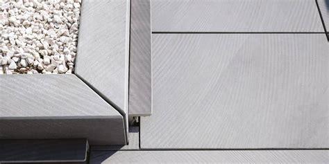 pavimenti galleggianti per esterno pavimenti sopraelevati per esterno fiandre