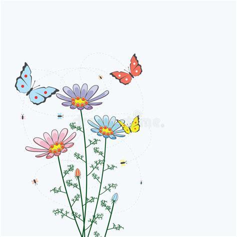 clipart farfalle clipart farfalle 28 images clipart farfalle disegno