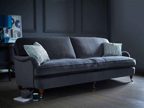 westbridge sofas westbridge spirit sofas refil sofa