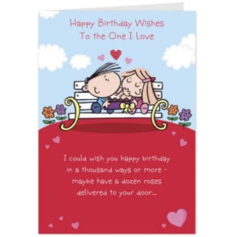 Birthday Quotes For Him Funny Happy Birthday Quotes For Him Quotesgram