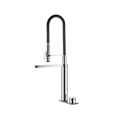 home designer pro plumbing designer pro plumbing home design software electrical