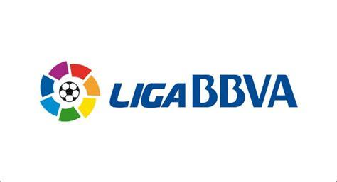 sementara liga spanyol 2015 2016 klasemen sementara la liga 2016 blackhairstylecuts com