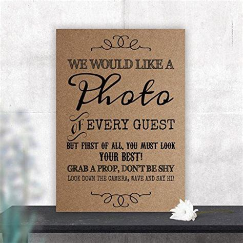 Wedding Album Writing by 17 Best Ideas About Wedding Photo Booth Props On